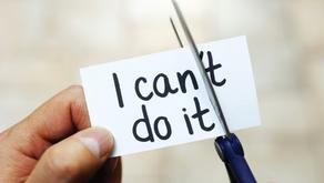 4 stappen om goede gewoontes te creëren en slechte gewoontes af te leren
