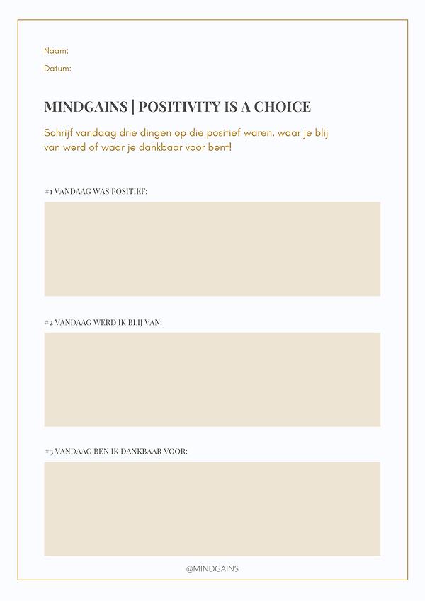 MINDGAINS _ POSITIVITY IS A CHOICE.png