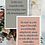 Thumbnail: E-book: De Ultieme Wedding Checklist
