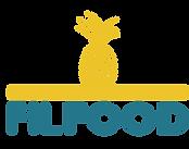FilFood_Final logo.png