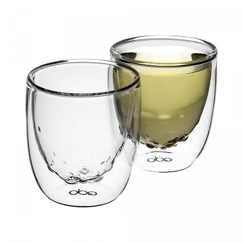 Набор стаканов Elements: Water
