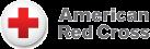 ARC-header-logo.png