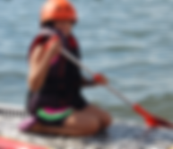 PaddleTogether_04.png