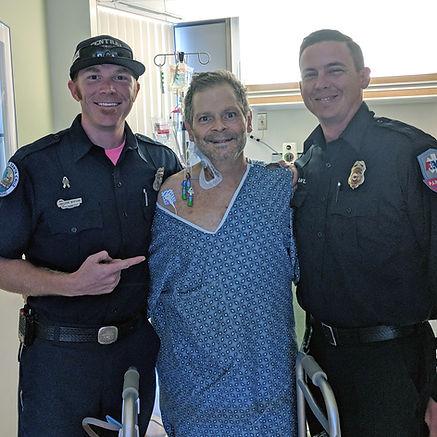 Max_Hospital_Partial_EMS_Crew_SQ.jpg