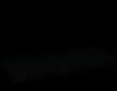 SFF_Logo_r4a.png
