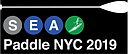 SEA-Paddle-NYC-2019-logoweblarge.png