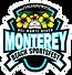 Monterey_Beach_SportsFest.png