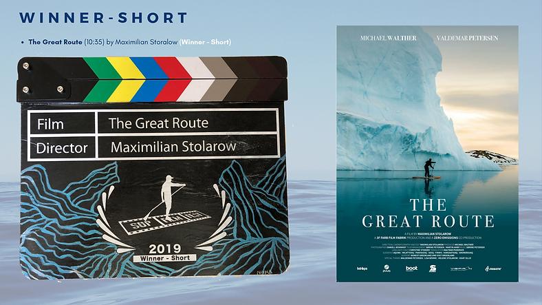 SUPFilmFEst_Short_Winner_TheGreatRoute.p