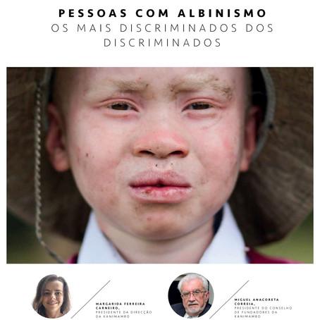 Revista Prémio | Artigo de Margarida Carneiro e de Miguel Anacoreta Correia