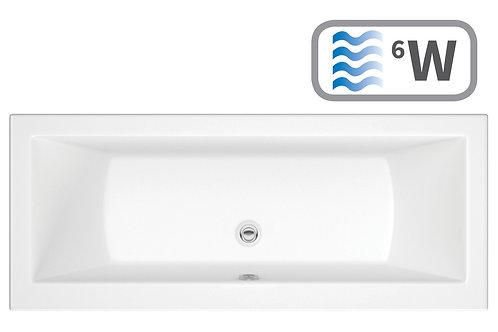 SOLARNA D/END 1800X800 0TH BATH W/WHIRL