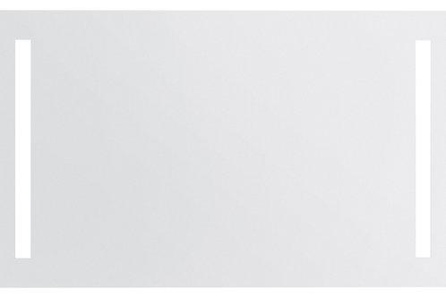 GRETA RECTANGLE LED MIRROR 1200