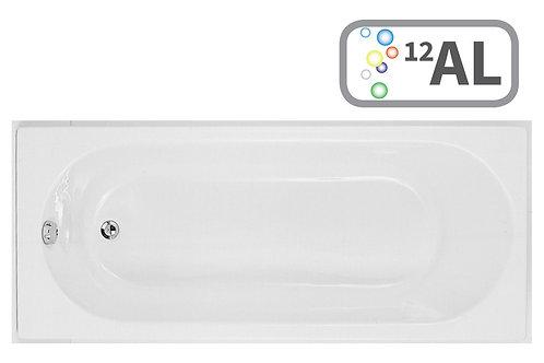 CASCADE S/END 1700X700 0TH BATH W/AS&LED