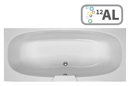 ALGARVE D/END 1700X750 0TH BATH W/AS&LED