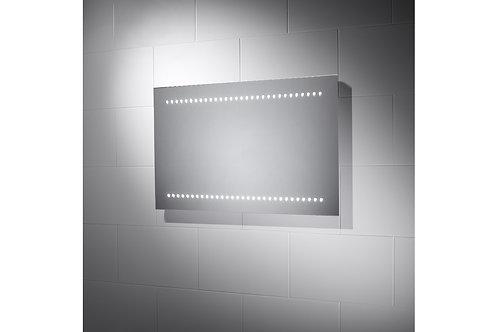 CALYPSO 500X700MM INFARED LED MIRROR