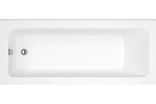 SOLARNA SINGLE END 1800X800 0TH BATH