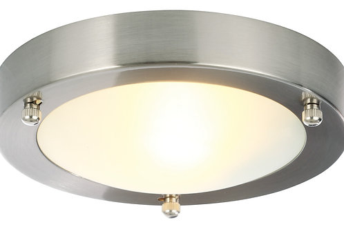 SMALL FLAT CEILING LIGHT
