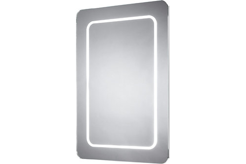 INTENSE LED MIRROR 800X600