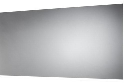 GALATEA LED MIRROR 600X1200