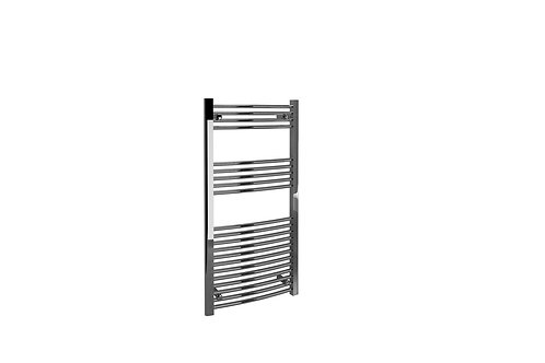 22MM CURVED TOWEL WARMER 600X1200MM