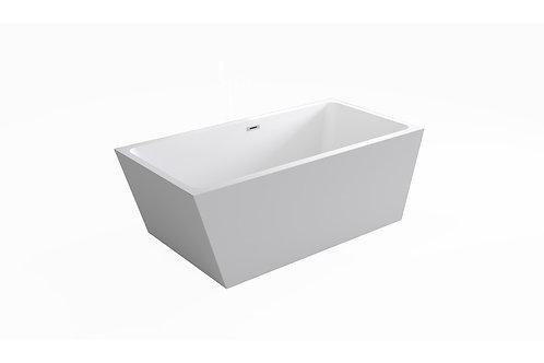 HOXTON FREESTANDING BATH 1600X800