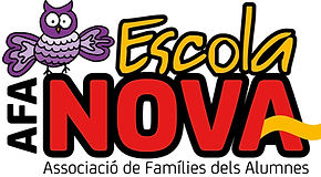 AFA%20Escola%20Nova%20color%20(2)_edited