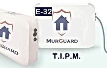 MURGUARD%20TIPM-E32_edited.jpg