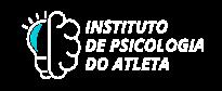Logo do Instituto de Psicologia do Atleta