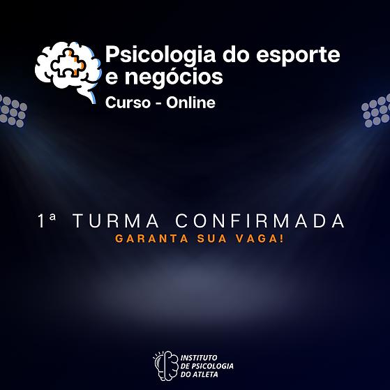 Psicologia do Esporte e negócios (13).png