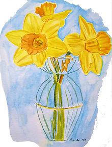 Daffodils in a vase.jpg