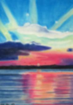 Sunset Seascape.jpg