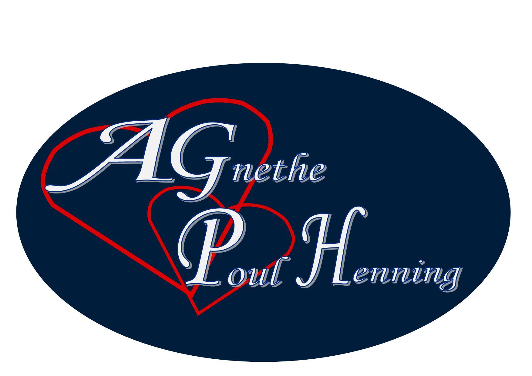 LGO Agnethe & Poul Henning