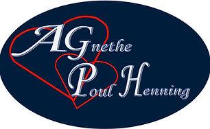 AGPH logo