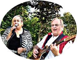 Agnethe & Poul Henning