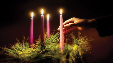 advent-wreath.jpg