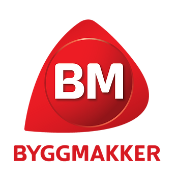 byggmakker-logo.png