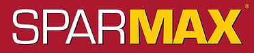 sparmax_logo.jpg