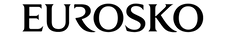 logo-eurosko.png