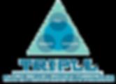 Cornell logo.png