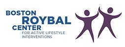 RALI Logo.png