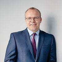 Rechtsanwalts_GmbH_Schwedtmann_Schwedtma