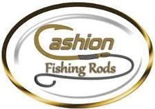 Cashion Fishing Rods Logo.jpg