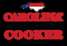 New Carolina Cooker Logo.png