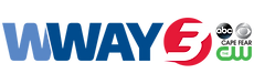wway-logo-544x180.png