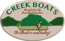 Creek Boats Logo.png