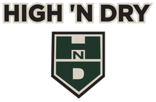 High and Dry Logo.png