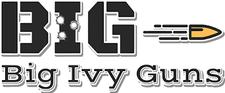 Big Ivy Guns Logo.png
