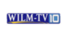 WILM Redesign 2017 Logo.png