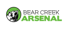Bear Creek Logo.png