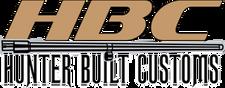 Hunter Built Customs Logo.png