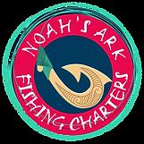 noahs ark fishing charter.webp